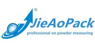 Logo-JieAo Packaging Machinery
